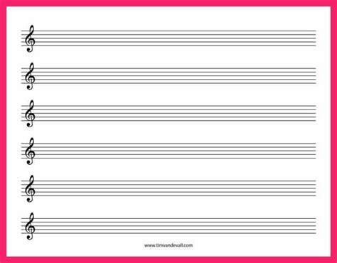 write music on staff paper online essay service qnessayikbf dedup info