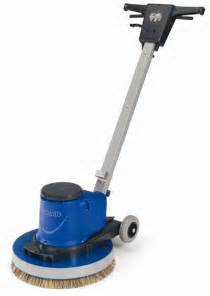 Floor Wax Machine by Floor Polisher Spare Part Product List Tensens