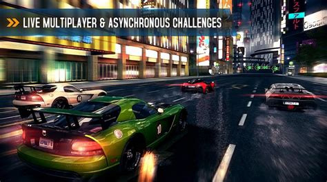 multiplayer android 12 of the best multiplayer for android