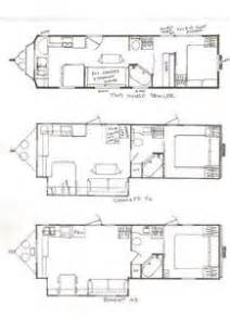 tiny house floor plans 10x12 small saltbox house plans tiny house floor plans 10x12