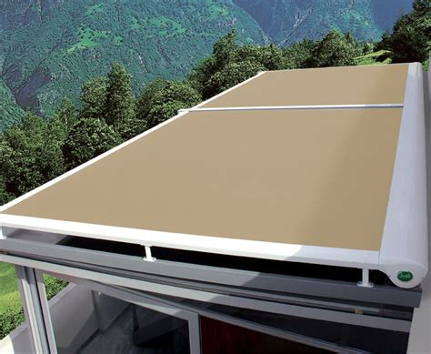 retractable roof awnings sondrini com retractable roofs and freestanding awnings
