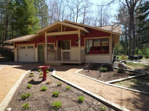 Cabins For Sale In Northern Wi by Amazing Homes For Sale On Pristine Black Oak Lake In Land