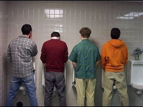 fear of public bathrooms 8 best images about how to cure stage fright how to cure