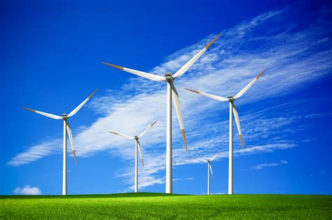 the energy announces plans for europe s largest onshore wind