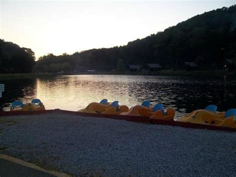 photo0 jpg picture of mohican adventures cground