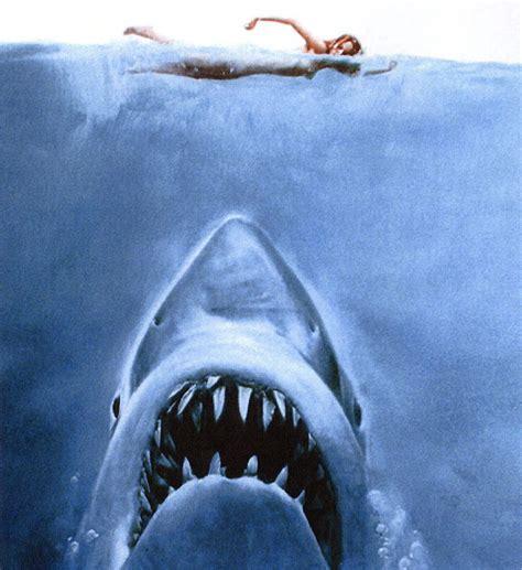 tibur 243 n 1975 filmaffinity tibur 243 n pel 237 cula wikipedia la enciclopedia libre