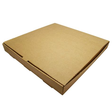 brown pizza brown pizza box www pixshark images galleries with a bite