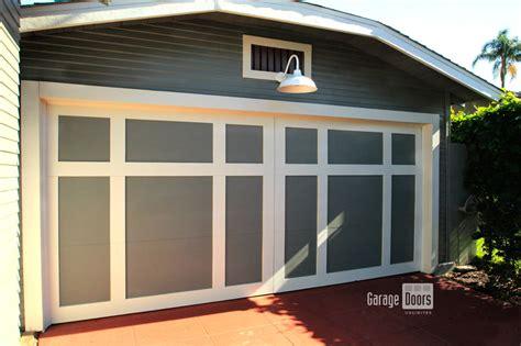 Garage Doors Unlimited Barn Style Garage Doors Home Design Ideas And Pictures