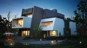 modern home design 3d modern home designs 2017 youtube