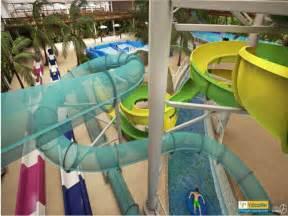 bora parc parc aquatique int 233 rieur gabriel de