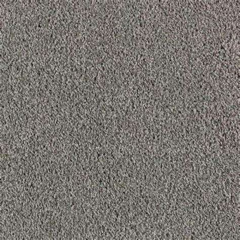 Home Decorators Collectio by Grays Texture Carpet The Home Depot