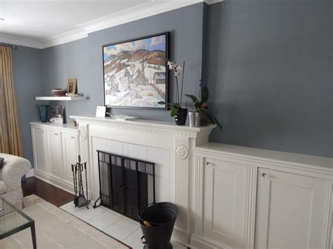 j adore decor fireplace alcoves living room built in cabinets home decor takcop com