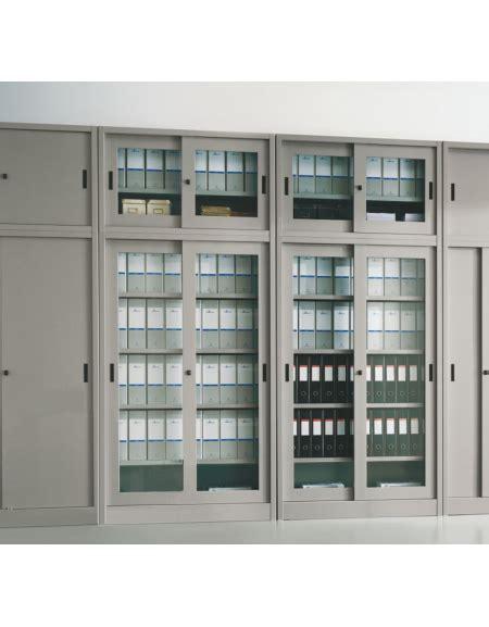 armadio con ante in vetro armadio ante scorrevoli in vetro temperato con serratura