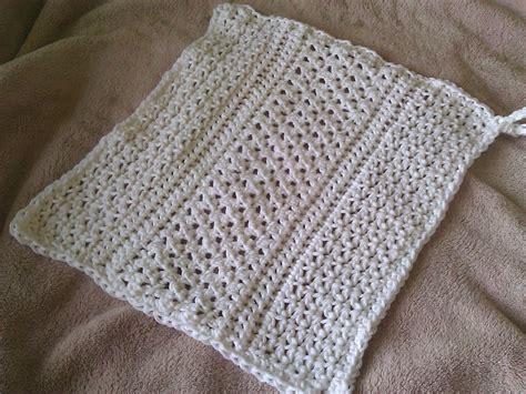 knit washcloth knitting patterns washcloths free patterns
