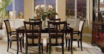 Dining Room Furniture Stores Island Dining Room Furniture At Conlin S Furniture