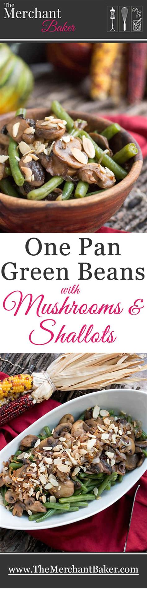 why i green beans and other confessions about relationships reality tv and how we see ourselves books one pan green beans mushrooms and shallots the merchant