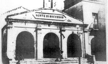 Banca Popolare Di Sardegna by La Bper Sta Per Diventare Una Spa E Il Banco Di Sardegna