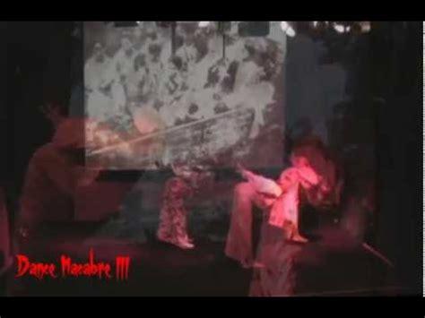 comfort woman wianbu video quot comfort women quot anger tiananmen massacre museum