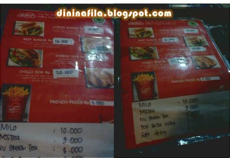 Baru Squishy Besar Jumbo Beef Burger Wangi Soft my story chilli blenger burger