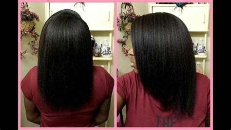 whats the difference between ogilve perms and sally beauty neutralizer for relaxed hair om hair