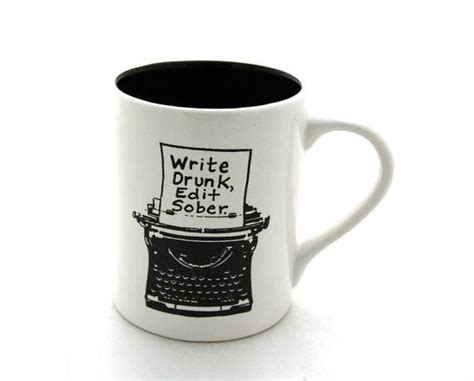 the best coffee mugs new friday fun the best coffee mugs for book lovers