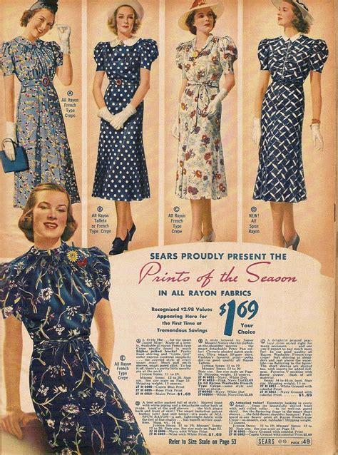 17 best ideas about 1930s fashion on pinterest 1930s 17 mejores ideas sobre 1938 fashion en pinterest moda de