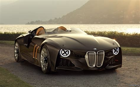 44 bmw sports stylish luxury royal cars world beautiful hd