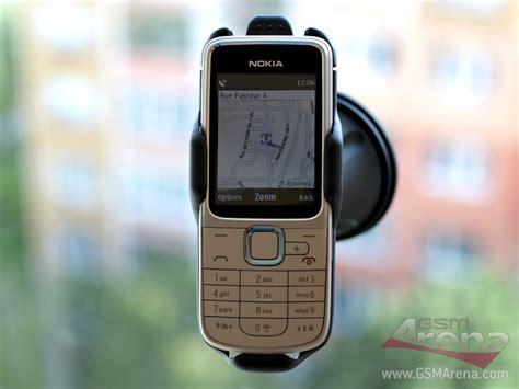 Hp Nokia Gps nokia 2710 ponsel java dengan dukungan fitur gps integrasi review hp terbaru