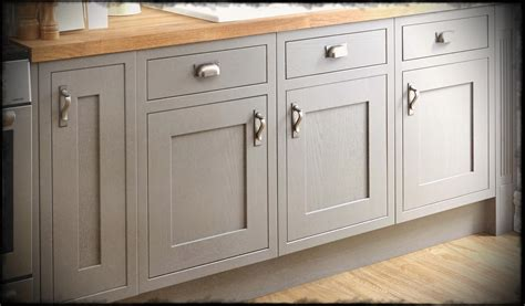 european style kitchen cabinet doors size of kitchen modern cabinets ikea white cabinet
