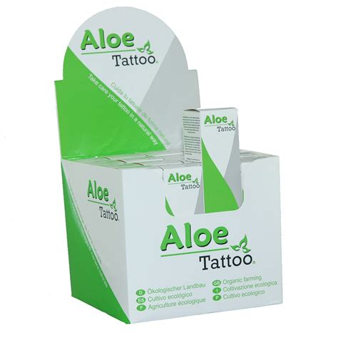 tattoo care in the sun crema aloe tattoo aftercare aloetattoo