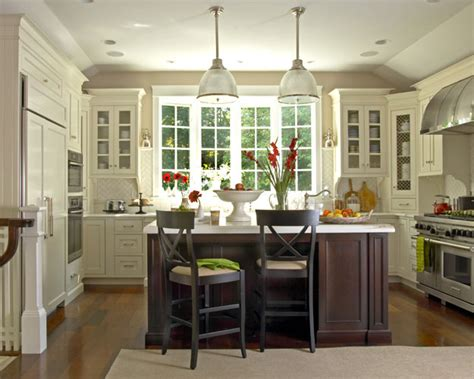 Lovely Cheapest Way To Remodel Kitchen #6: Lighting-cheap-ways-to-remodel-your-kitchen.jpg