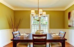 dining room colors ideas