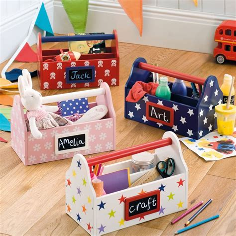 Carry Caddy Desk Accessories Home School Gltc Co Kid Desk Accessories