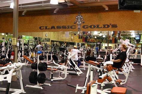 Certified Kitchen Designer gold s gym renovation susan wesley