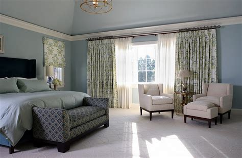 master bedroom curtains sheer curtains ideas pictures design inspiration