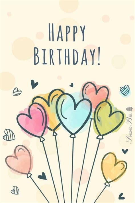 download mp3 happy birthday ten2five best 25 happy birthday logo ideas on pinterest