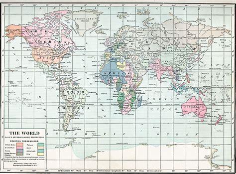 coordinates map world map coordinates onlineshoesnike