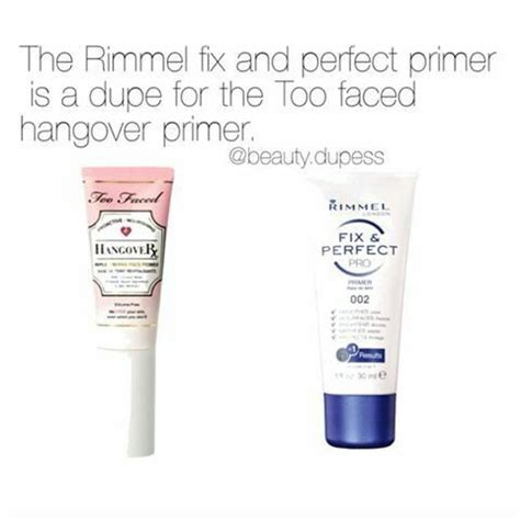 7 Steps To Fix A Post Skin Hangover by 25 Best Ideas About Rimmel Foundation On