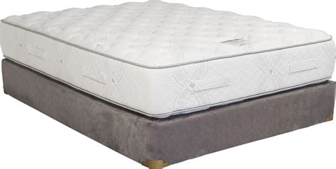 capitol bedding sterling capitol bedding