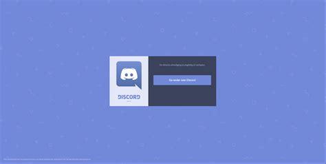 discord unban goedgekeurd unban aanvraag van tvg discord server