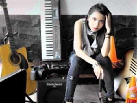 download lagu dash uciha bintang yang meredup mp3 nadya fatira mp3 download elitevevo