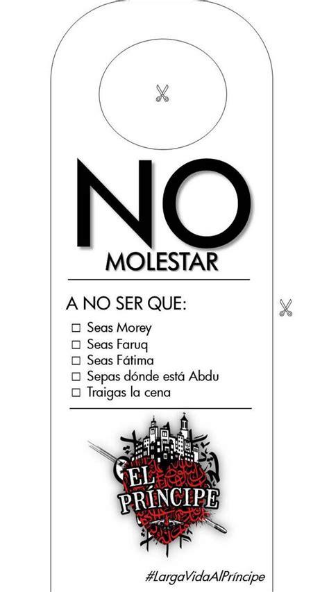 imagenes en ingles de no molestar por petici 243 n popular aqu 237 el cartel de no molestar m 225 s