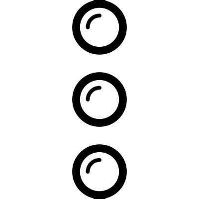 Three Buttons three buttons free vectors logos icons and photos