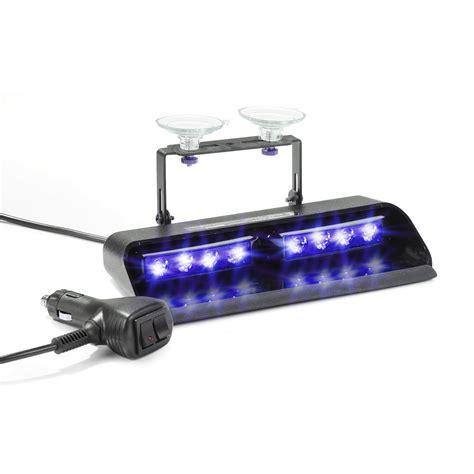 dash dual galls g4 dual led dash light
