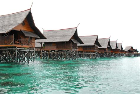 sipadan kapalai dive resort price kapalai dive resort kapalai island borneo packages