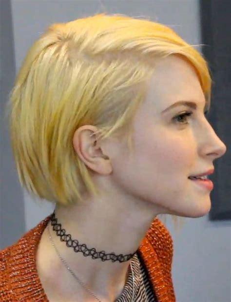 haircuts open now best 25 virtual haircut ideas on pinterest haircut open