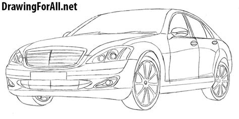 G Wagon Sketches by Mercedes 300d Wiring Diagram Imageresizertool