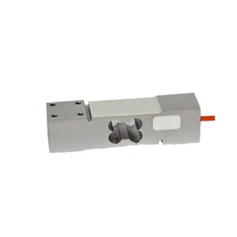 Mk Cells Mk Spa Single Point Load Cell 200kg mk spa