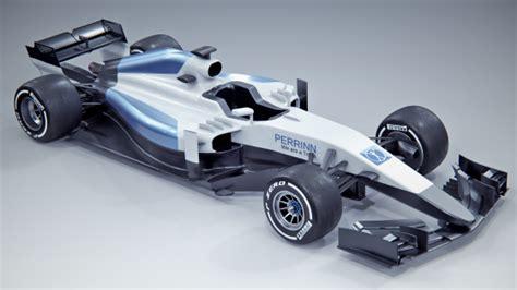 design engineer f1 formula 1 racecar designer turns to onshape for open
