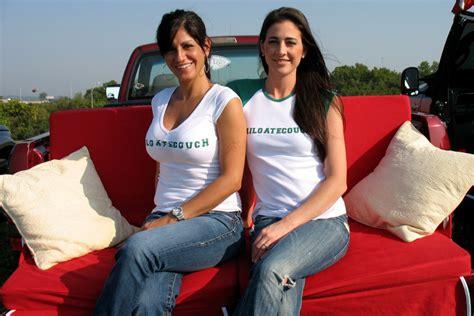 tailgate couch tailgate couch tailgating ideas